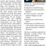 Maurerzeitung