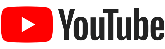 YouTube-Logo-650x366